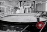 Image of Buna Rubber United States USA, 1942, second 20 stock footage video 65675040909