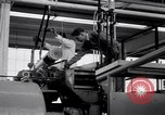 Image of Buna Rubber United States USA, 1942, second 26 stock footage video 65675040909