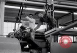 Image of Buna Rubber United States USA, 1942, second 27 stock footage video 65675040909