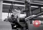 Image of Buna Rubber United States USA, 1942, second 28 stock footage video 65675040909