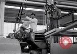 Image of Buna Rubber United States USA, 1942, second 29 stock footage video 65675040909