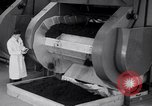 Image of Buna Rubber United States USA, 1942, second 34 stock footage video 65675040909