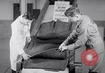 Image of Buna Rubber United States USA, 1942, second 43 stock footage video 65675040909