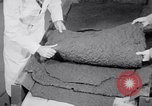 Image of Buna Rubber United States USA, 1942, second 44 stock footage video 65675040909