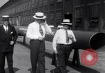 Image of Secretary Ickes Texas United States USA, 1942, second 18 stock footage video 65675040910