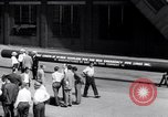 Image of Secretary Ickes Texas United States USA, 1942, second 34 stock footage video 65675040910