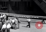 Image of Secretary Ickes Texas United States USA, 1942, second 35 stock footage video 65675040910