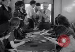 Image of Girl Scouts United States USA, 1942, second 9 stock footage video 65675040913