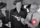 Image of Girl Scouts United States USA, 1942, second 10 stock footage video 65675040913