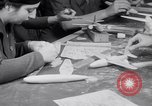 Image of Girl Scouts United States USA, 1942, second 13 stock footage video 65675040913