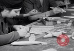 Image of Girl Scouts United States USA, 1942, second 15 stock footage video 65675040913