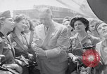 Image of Girl Scouts United States USA, 1942, second 21 stock footage video 65675040913