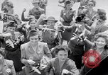Image of Girl Scouts United States USA, 1942, second 31 stock footage video 65675040913