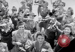 Image of Girl Scouts United States USA, 1942, second 32 stock footage video 65675040913