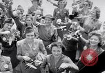 Image of Girl Scouts United States USA, 1942, second 33 stock footage video 65675040913