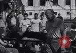 Image of General Eisenhower Miami Florida USA, 1947, second 14 stock footage video 65675040919