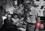 Image of General Eisenhower Miami Florida USA, 1947, second 17 stock footage video 65675040919