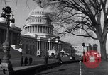 Image of Harry Truman Washington DC USA, 1947, second 7 stock footage video 65675040921