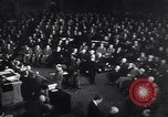 Image of Harry Truman Washington DC USA, 1947, second 50 stock footage video 65675040921