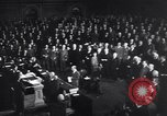Image of Harry Truman Washington DC USA, 1947, second 56 stock footage video 65675040921