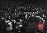 Image of Harry Truman Washington DC USA, 1947, second 57 stock footage video 65675040921