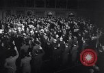Image of Harry Truman Washington DC USA, 1947, second 61 stock footage video 65675040921