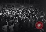 Image of Harry Truman Washington DC USA, 1947, second 62 stock footage video 65675040921