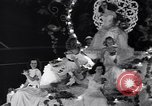 Image of Orange Bowl parade Miami Florida USA, 1947, second 17 stock footage video 65675040922