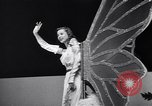 Image of Orange Bowl parade Miami Florida USA, 1947, second 46 stock footage video 65675040922