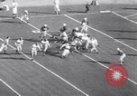 Image of Bowl games Pasadena California USA, 1947, second 11 stock footage video 65675040924