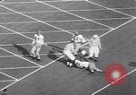 Image of Bowl games Pasadena California USA, 1947, second 34 stock footage video 65675040924