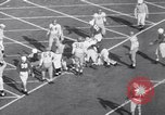 Image of Bowl games Pasadena California USA, 1947, second 40 stock footage video 65675040924
