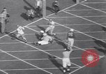 Image of Bowl games Pasadena California USA, 1947, second 56 stock footage video 65675040924