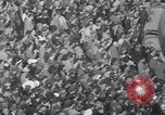 Image of Bowl games Pasadena California USA, 1947, second 60 stock footage video 65675040924