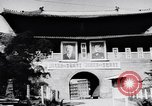 Image of Korean elections Seoul Korea, 1956, second 4 stock footage video 65675040934
