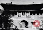 Image of Korean elections Seoul Korea, 1956, second 6 stock footage video 65675040934