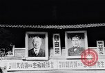 Image of Korean elections Seoul Korea, 1956, second 8 stock footage video 65675040934