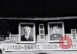 Image of Korean elections Seoul Korea, 1956, second 10 stock footage video 65675040934