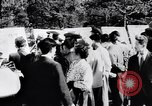 Image of Korean elections Seoul Korea, 1956, second 11 stock footage video 65675040934