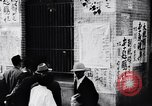 Image of Korean elections Seoul Korea, 1956, second 14 stock footage video 65675040934