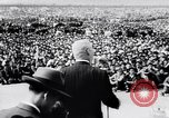 Image of Korean elections Seoul Korea, 1956, second 25 stock footage video 65675040934