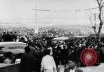 Image of Korean elections Seoul Korea, 1956, second 28 stock footage video 65675040934