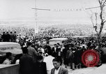 Image of Korean elections Seoul Korea, 1956, second 29 stock footage video 65675040934
