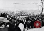 Image of Korean elections Seoul Korea, 1956, second 30 stock footage video 65675040934