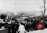 Image of Korean elections Seoul Korea, 1956, second 31 stock footage video 65675040934