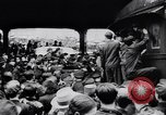 Image of Korean elections Seoul Korea, 1956, second 32 stock footage video 65675040934