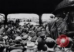 Image of Korean elections Seoul Korea, 1956, second 33 stock footage video 65675040934