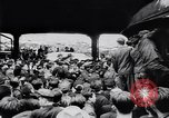 Image of Korean elections Seoul Korea, 1956, second 34 stock footage video 65675040934