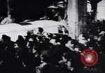 Image of Korean elections Seoul Korea, 1956, second 36 stock footage video 65675040934