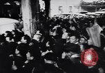 Image of Korean elections Seoul Korea, 1956, second 37 stock footage video 65675040934